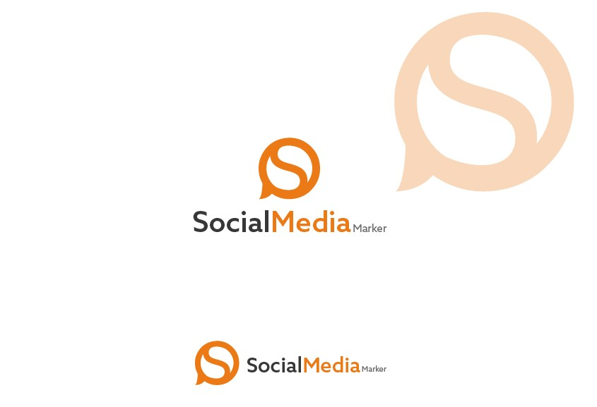 social media marketing 1.jpg