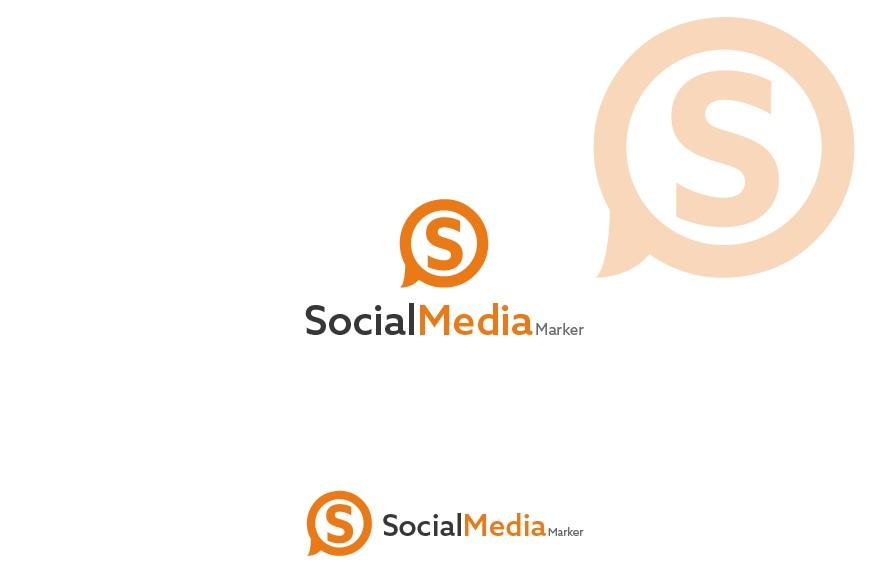 social media marketing2.jpg