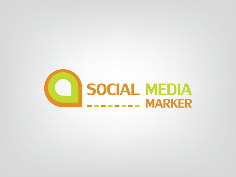social media.pngee-01.png