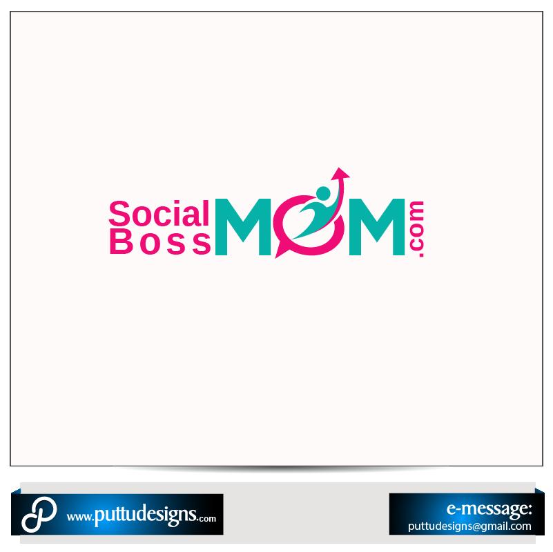 Socialbossmom-01.png