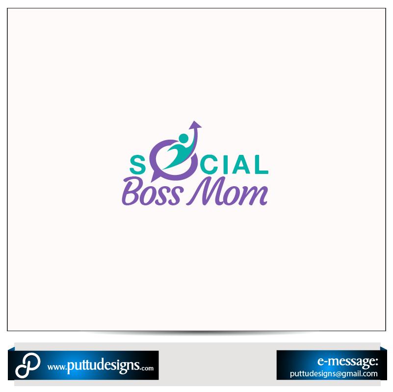Socialbossmom_V1-01.png