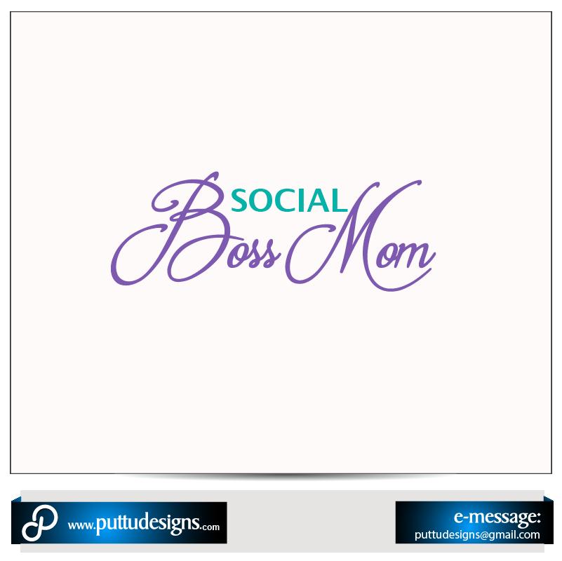 Socialbossmom_V4-01.png