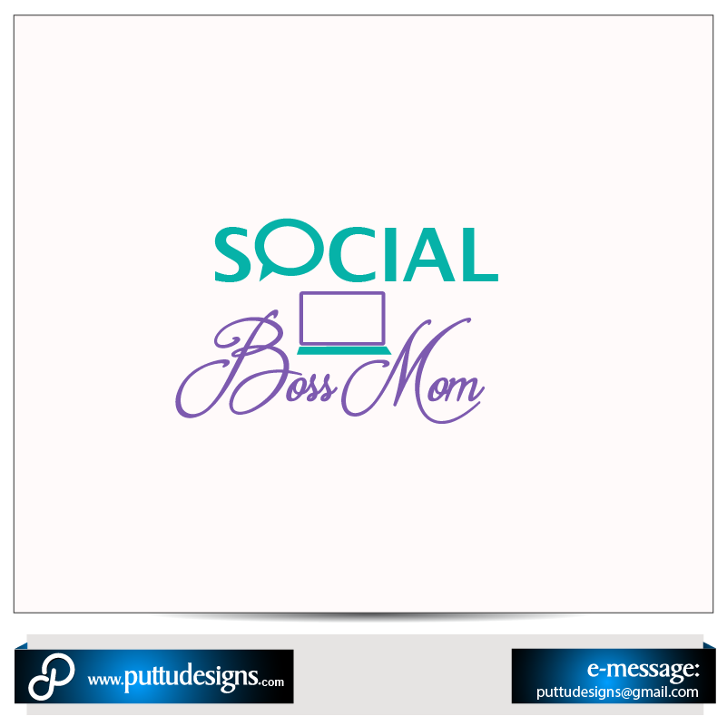 Socialbossmom_V5-01.png