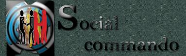 socialcom.png