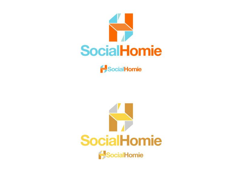 socialhomie.jpg