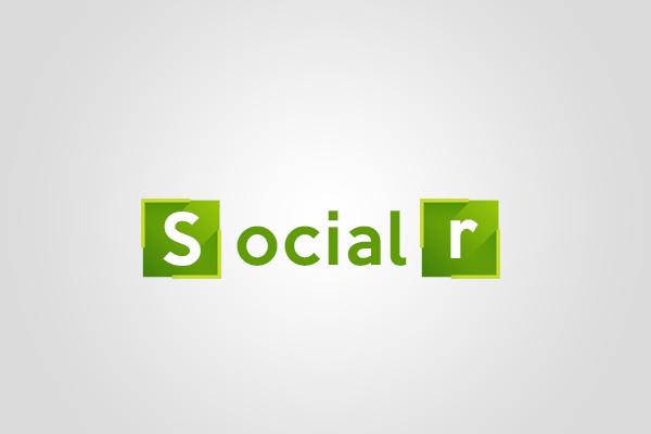 socialr1.jpg