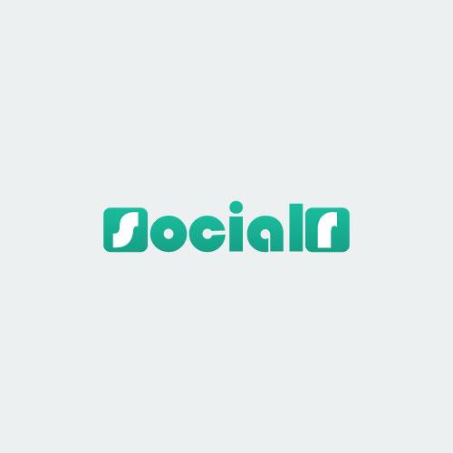 socialr2.jpg