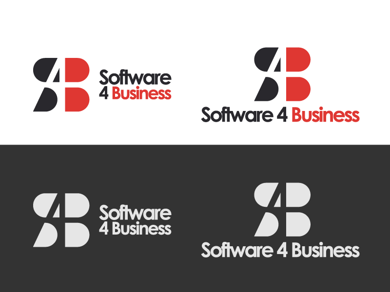 software4business.png