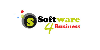 Software4Business1.jpg