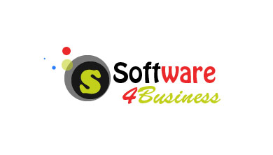 Software4Business2.jpg