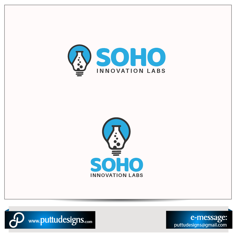 Soho Innovation Labs-01.png