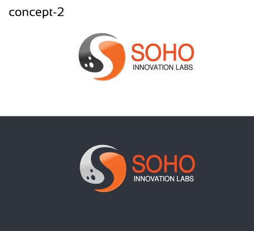 SOHO1.png