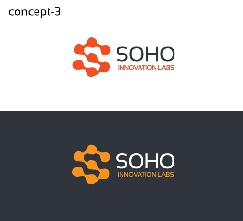 SOHO2.png