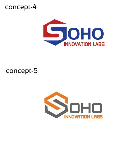 SOHO3.png