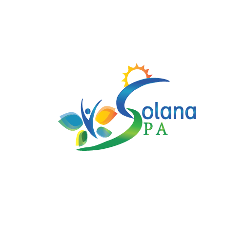 Solana-Spa-DP1.png