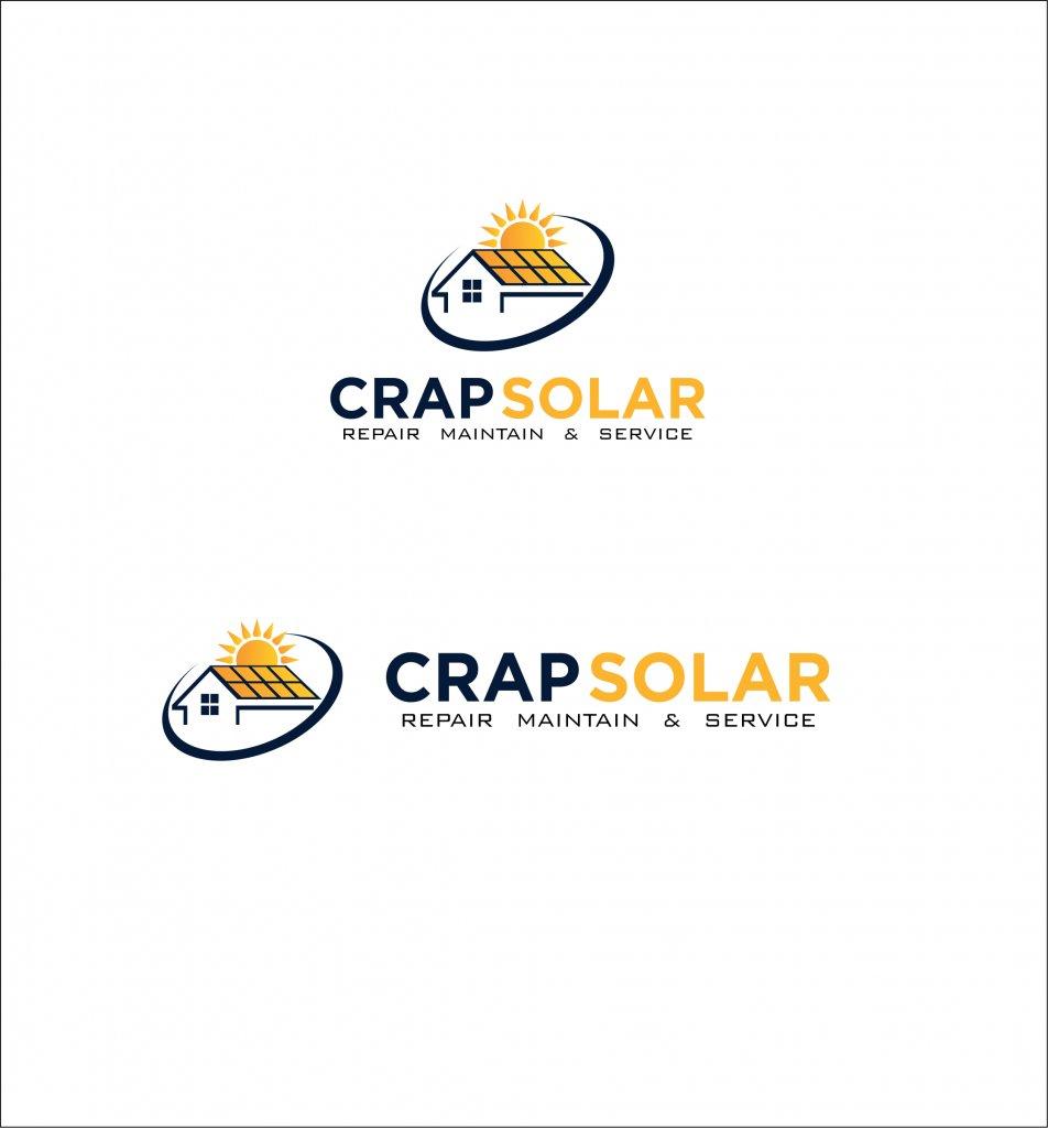 solar logo1.jpg