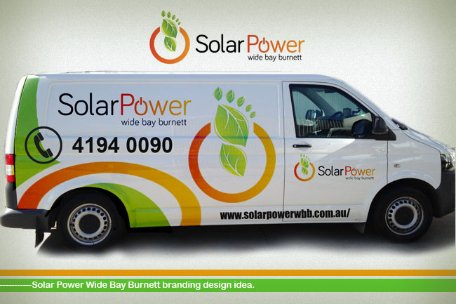 solar power 1.jpg