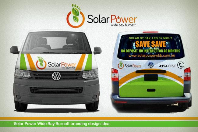 solar power 2.jpg
