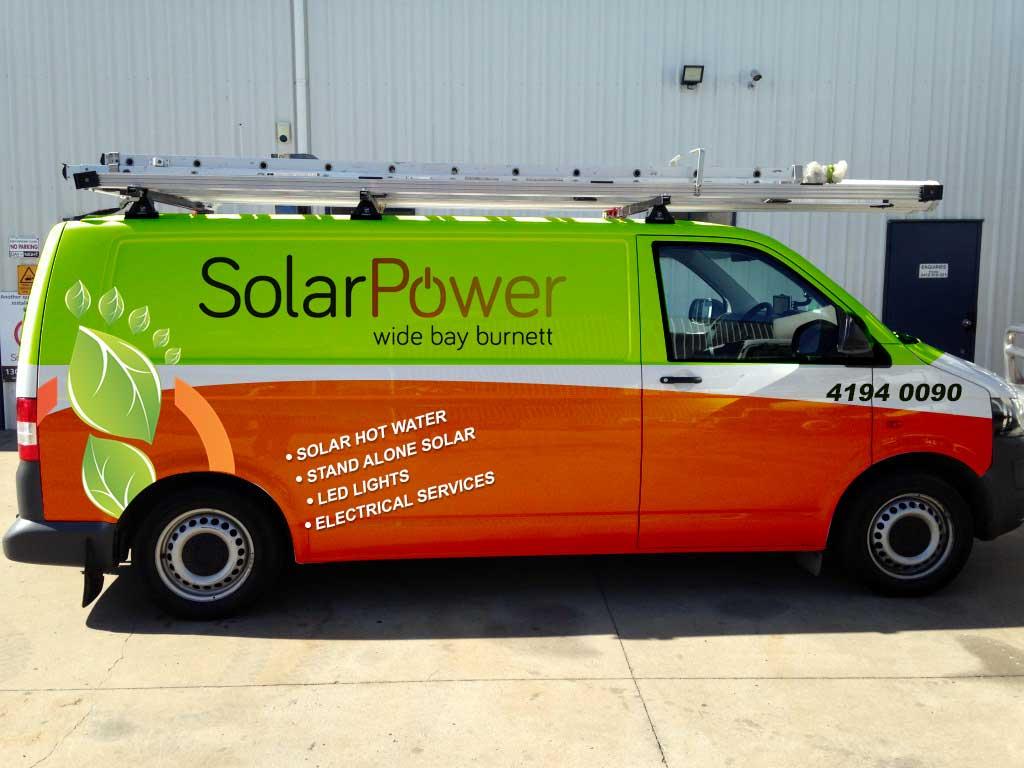 solar-van.jpg
