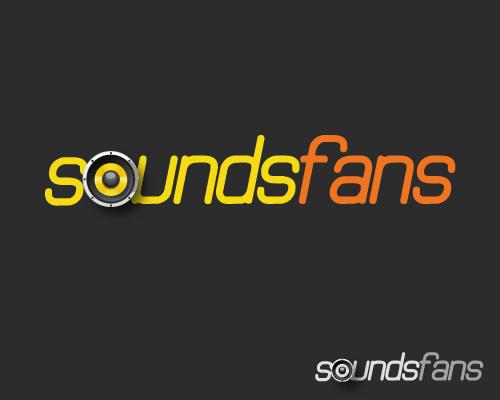 soundsfans.jpg