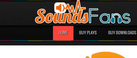 Soundss.jpg