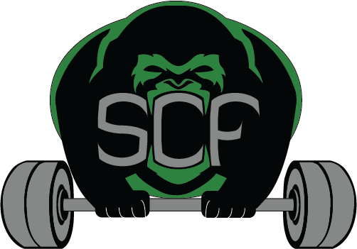 Southington CF Logo 2(expanded).png