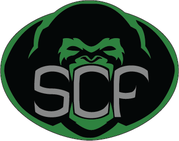 Southington CF Logo.png