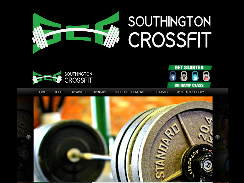 SouthingtonCrossfit.jpg