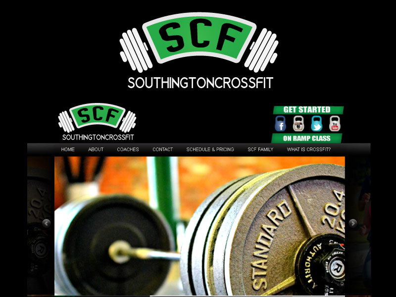 SouthingtonCrossfit2.jpg