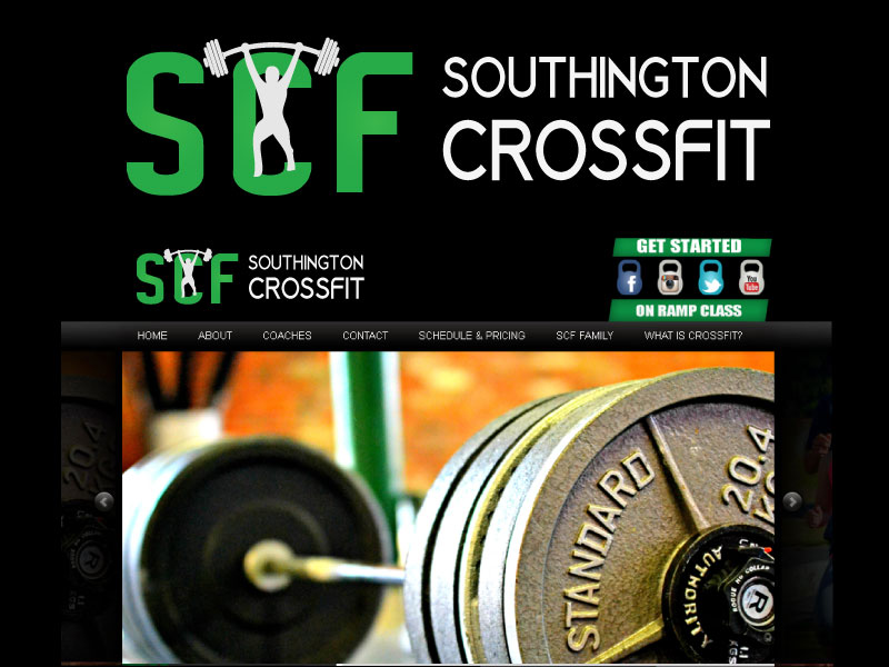 SouthingtonCrossfit3.jpg