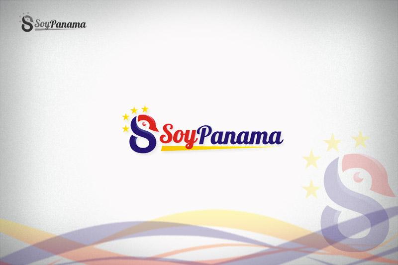 soypanama.jpg