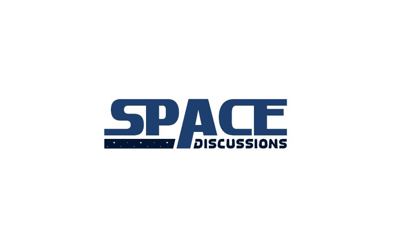 spacediscussions1.jpg