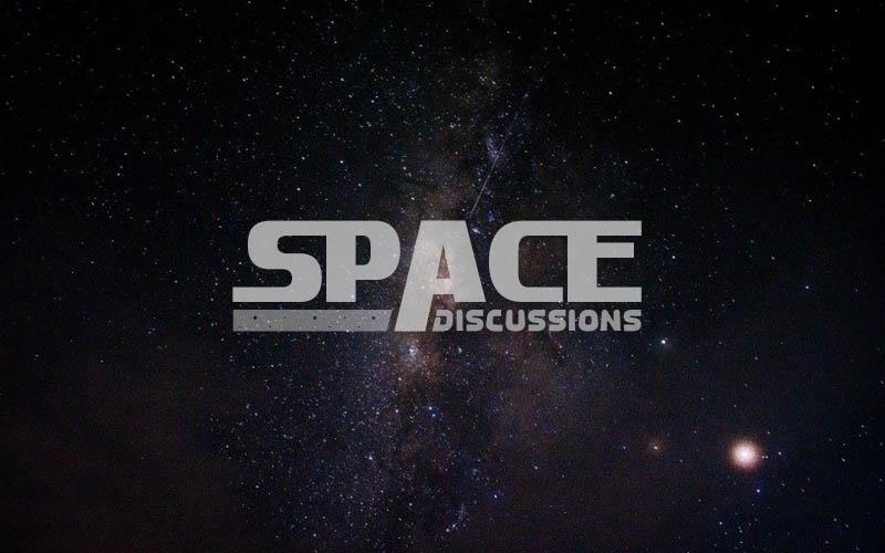 spacediscussions2.jpg