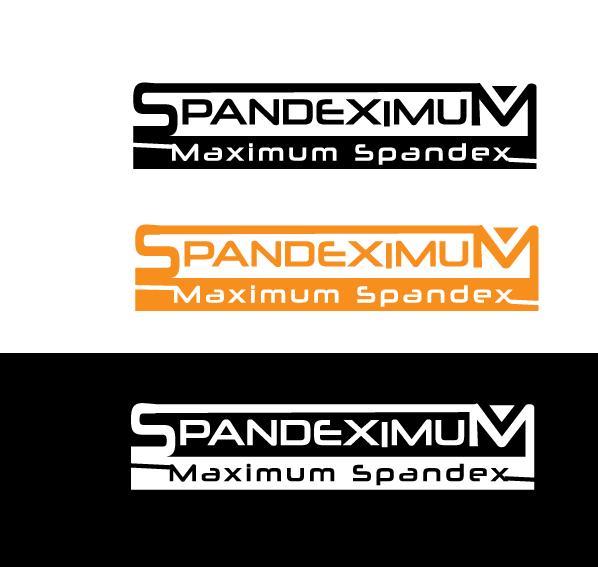 SPANDEXIMUM.png