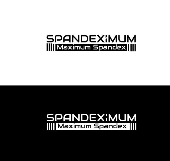 SPANDEXIMUM1.png