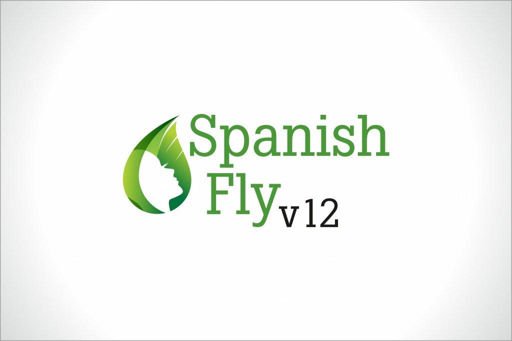 spanish 4.jpg