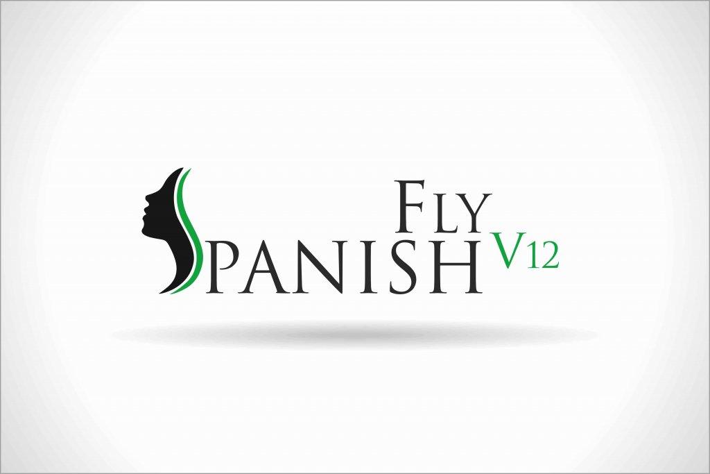 spanish 5l.jpg