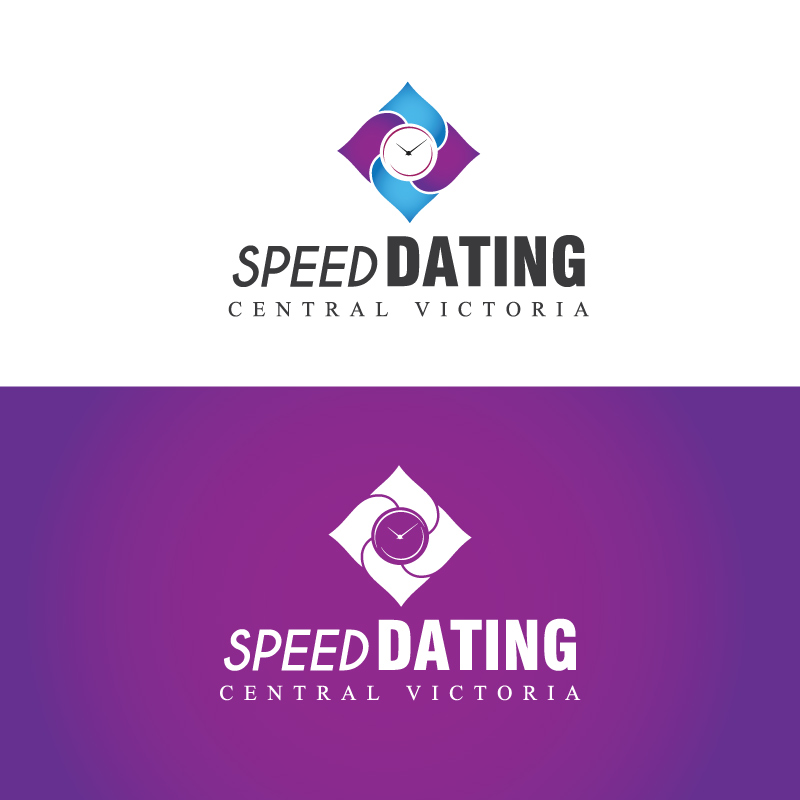 Central Victoria Speed Dating