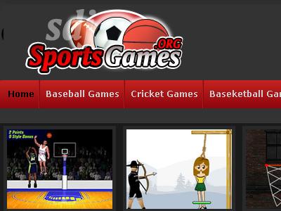 sport-sit--e-pr.png