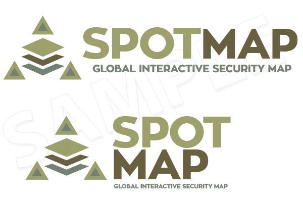 spot-map.jpg