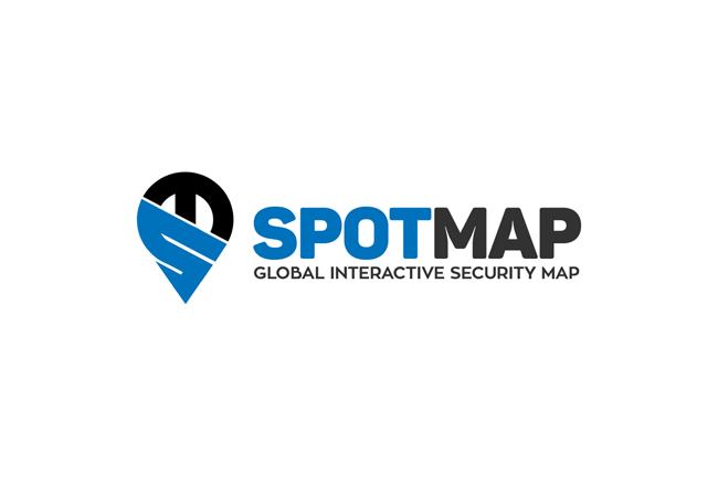 SpotMap copy.png