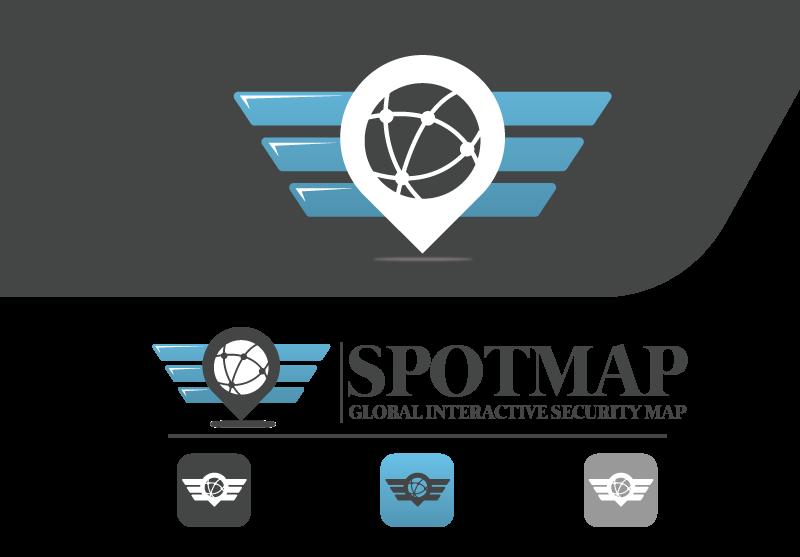 SPOTMAP.png