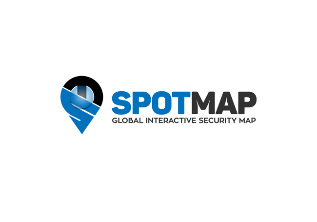 SpotMap with globe.png