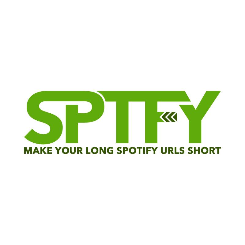 SPT.jpg
