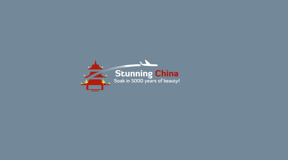 SrunningChina.jpg