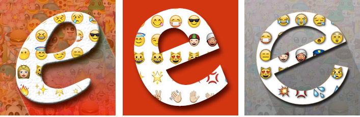 ssdnjmd-emoji-icon.jpg
