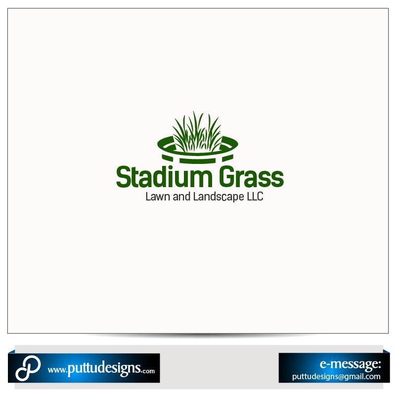 Stadium Grass-01.png