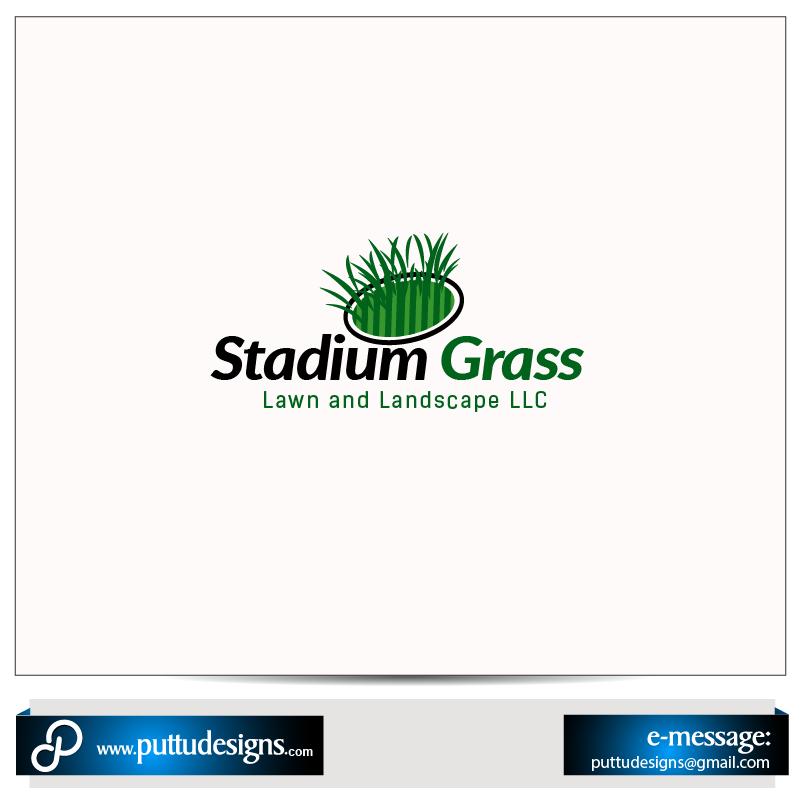 Stadium Grass_v2-01.png