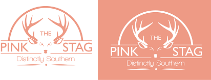 stag2.png