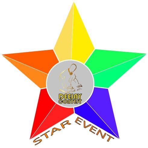 star event1.jpg